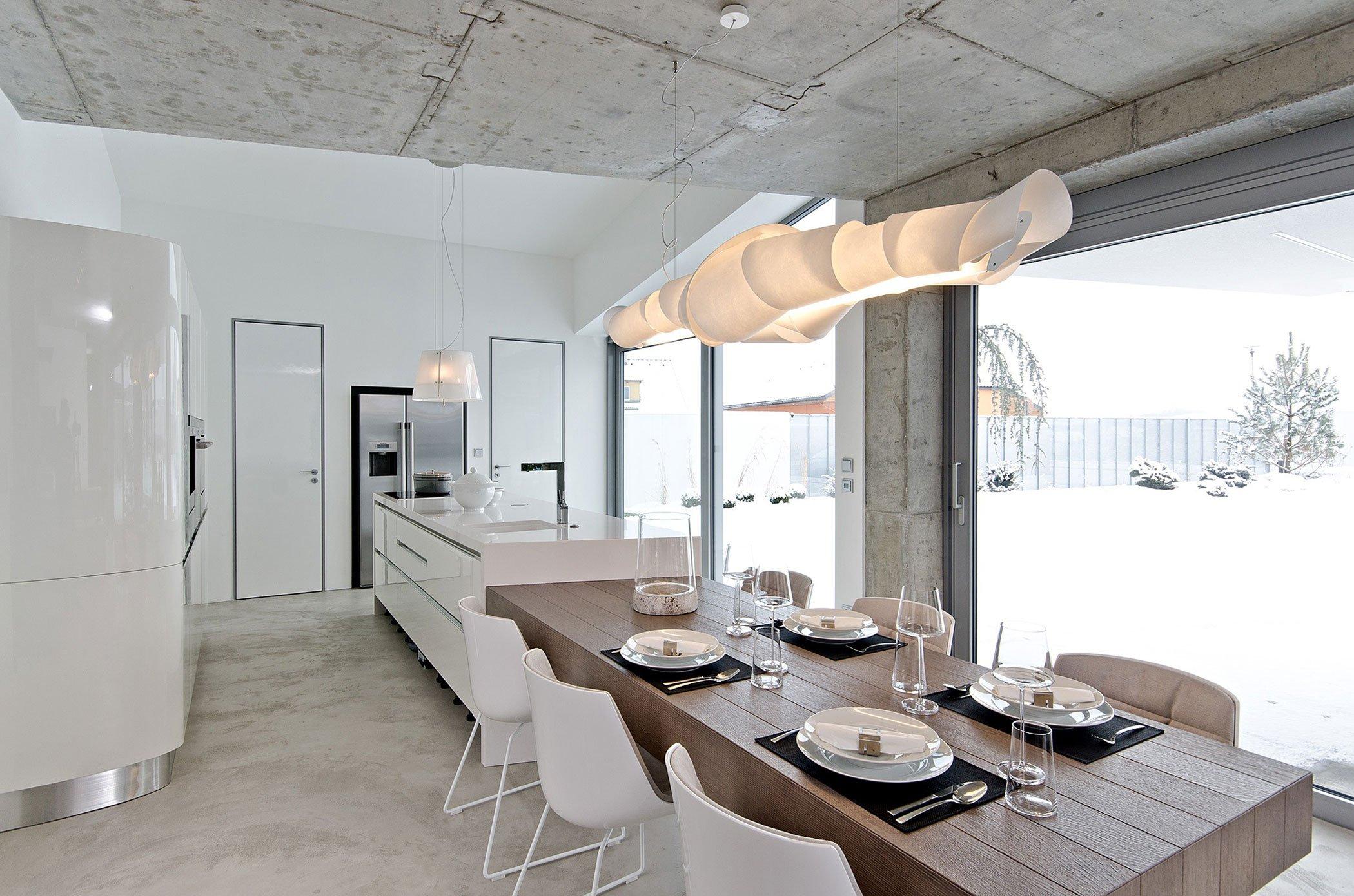 Betonvloer Woonkamer Prijs : Kosten betonvloer betonvloer with kosten betonvloer beautiful